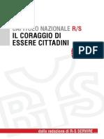 RS Servire Cittadini