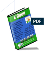 tu hoc su dung Linux.pdf