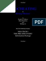 Neo Cheating