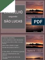 Crystal - Evangelho Sao Lucas 10 - 01 a 42