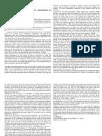 87. Mendoza-Ong v. Sandiganbayan, G.R. No. 146368-69 (Oct 18, 2004)