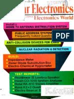 PE - 1972-10.pdf
