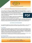 Quels sont les différentes ressources des associations ? .pdf