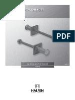Distanceurs homologation.pdf