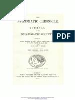Monnaies d'Hierapolis en Syrie / [J.P. Six]