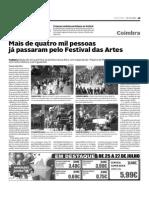 Diário de Coimbra 2