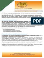 L'assurance est-elle obligatoire et que peut-elle couvrir ?.pdf