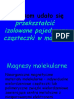 nieorgII_07 cz.3