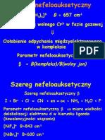 nieorgII_07 cz.1b