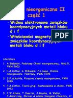 nieorgII_07 cz.1a