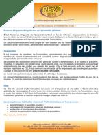Qu'est ce qu'un conseil d'administration ? .pdf