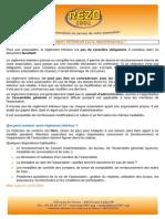 Un règlement intérieur est-il indispensable ?.pdf