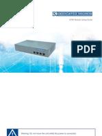 ATMi_Setup_Guide_Lo_R.pdf