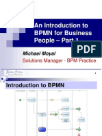 bpmn-for-business-people-1209323654038335-9