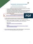 Protocols Projecte 1714