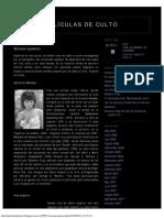 16 - Scream queens.pdf