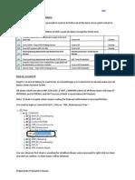 PRD Server Patch Restart in Production Server.pdf