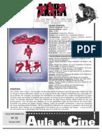 Akira (1982).pdf