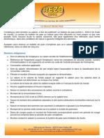Le bulletin de paie.pdf