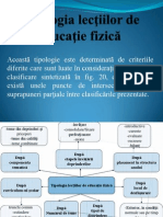 C8 didactica