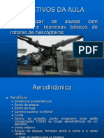 Rotor Es