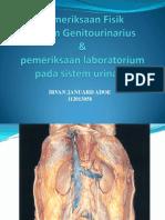 Pf Urologi