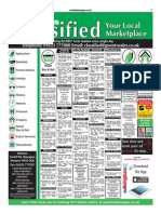 Swa Classifieds 290714