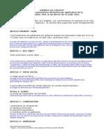 Exemple_de_statuts_d_association.doc