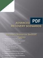 recoveryscenarios