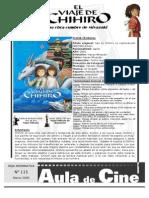 El viaje de Chihiro (2001).pdf