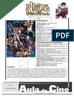 Ninja Scroll (1993).pdf