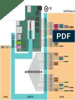 Udoo Pinout Diagram
