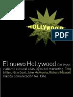 El Nuevo Hollywood (CV+OCR)e