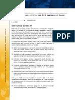 White_paper_IDC_The Next-Generation Enterprise WAN Aggregation Router