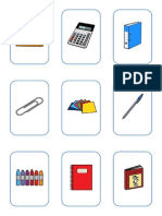 El colegio.pdf