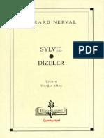 Gerard Nerval - Sylvie Dizeler.pdf