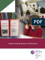 06 Understanding Memory