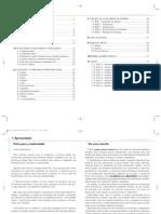 manual_coleta_seletiva para empresas