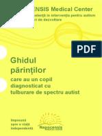 ghidul-parintilor