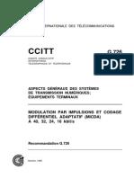 Aspects Généraux Des Systèmes