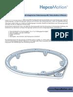 No.13 PRT2 01 DE (Jun-14).pdf