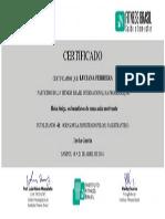 23 05 2014 CertificadoFBI