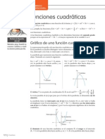 F y ecuaciones cuadraticas.pdf