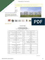 Pristine Industries Ltd