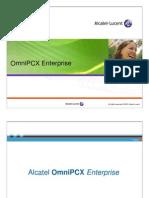 Omni Pcx Enterprise