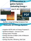 2 Evaluate Energy Systems Pheil