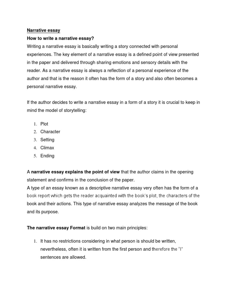 Thesis Statement Persuasive Essay  Proposal Essay Topic also Personal Essay Thesis Statement Examples Forms Of Discourse  Essays  Narrative English Essay Outline Format
