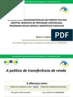 16_Maria Izabel Lopes Ribeiro