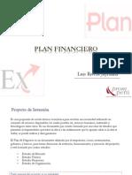 PLANEX 2