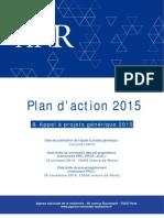 Pa Anr 2015 Aap Generique